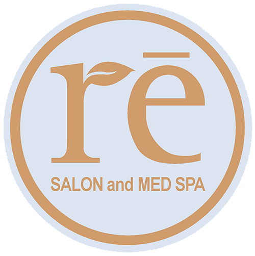 Re Salon and Med Spa Charlotte